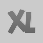 Simply for kids Classic Red